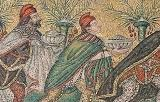 Sermon for the Feast of the Epiphany