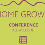 Diocesan October Online Conference