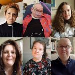 Sunday Worship, Fifteenth Sunday after Trinity