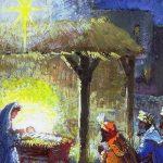 Sunday Worship - Second Sunday of Epiphany