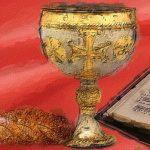 Sunday Worship – Fourteenth Sunday after Trinity