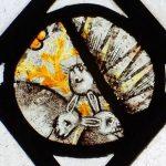 Sunday Worship - Holy Trinity
