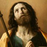 Sunday Worship – Feast of Saint James