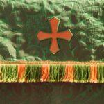 Sunday Worship - Seventeenth Sunday after Trinity