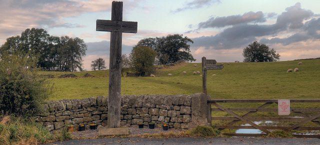 Sunday Worship – Fifteenth Sunday after Trinity